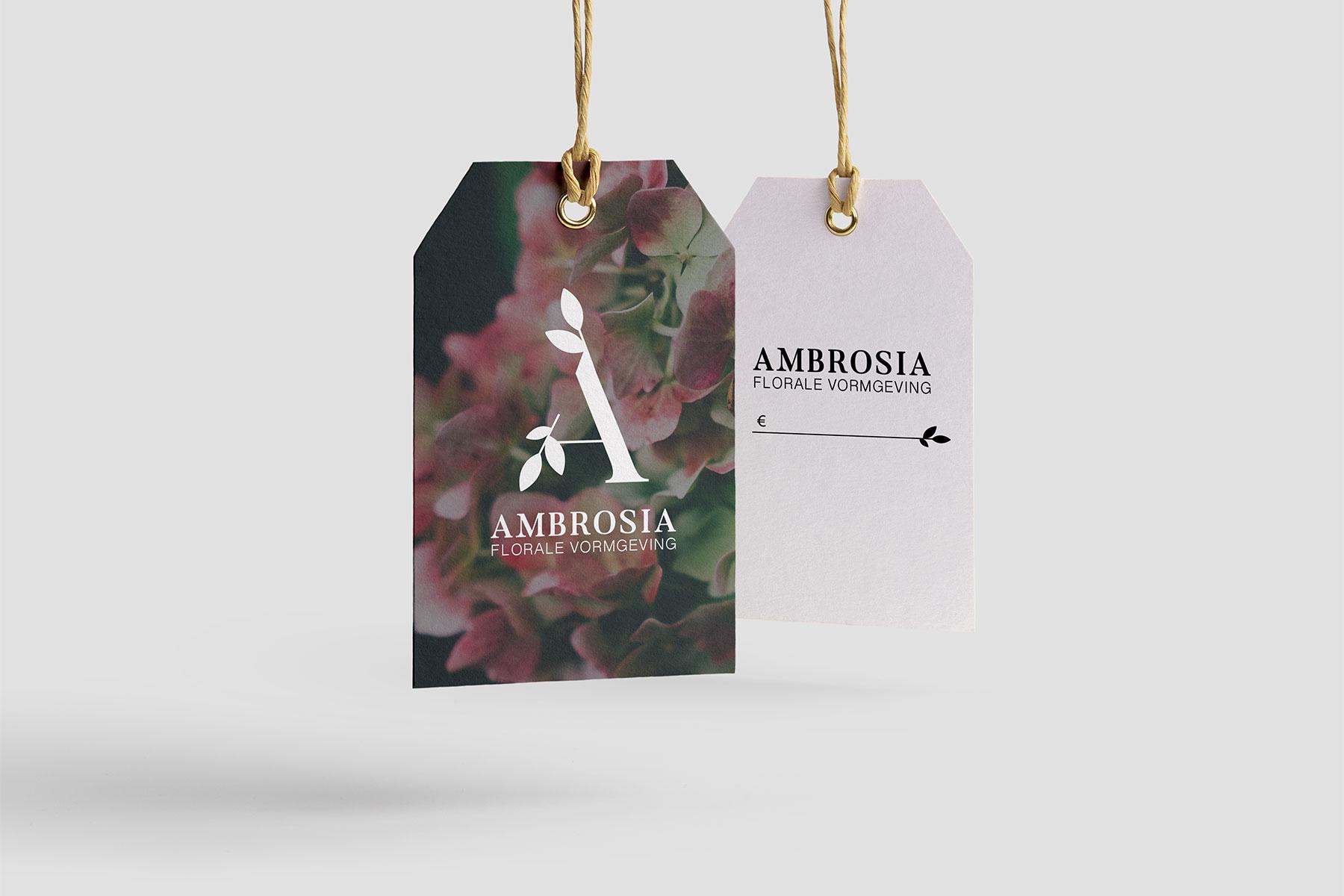 ambrosia-labels