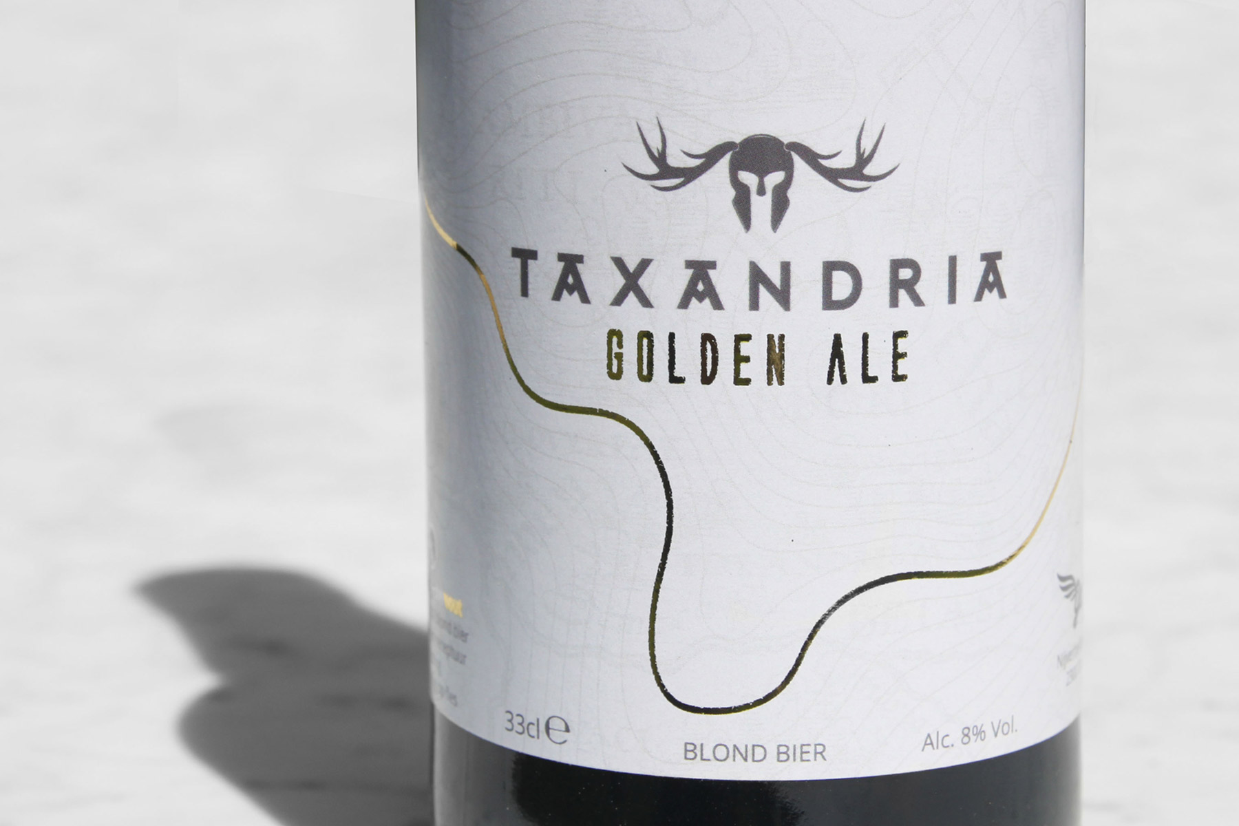 taxandria-bier-fles-1800×1200
