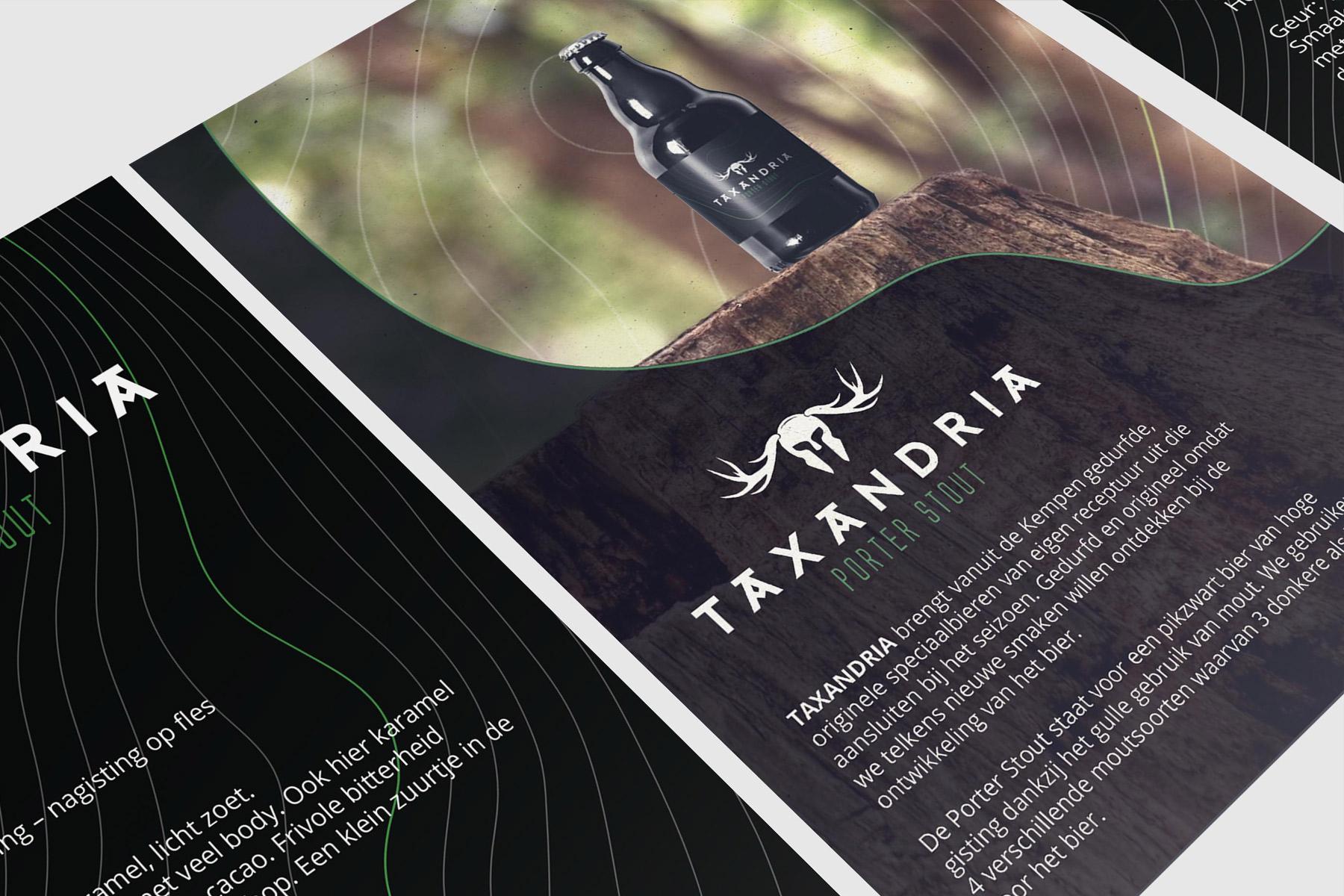 taxandria-porter-stout-flyer-1800×1200