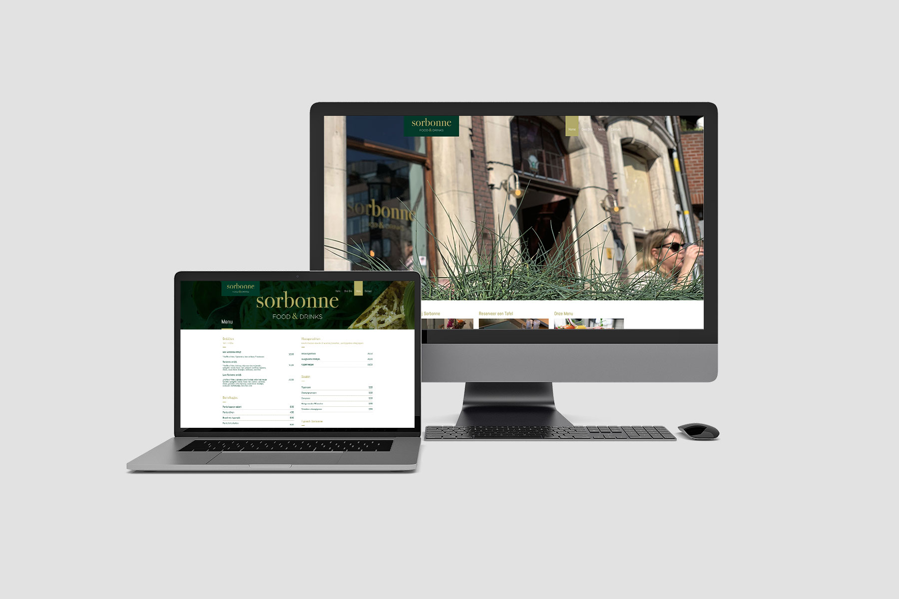 website-sorbonne
