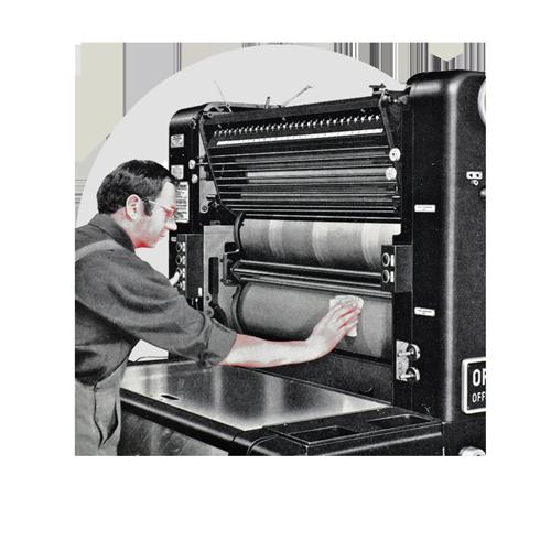 drukwerk-turnhout
