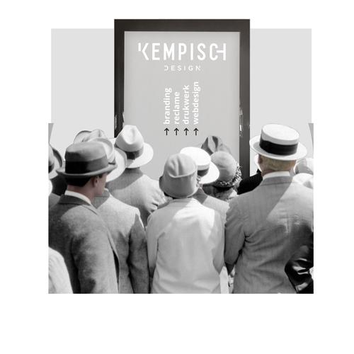 kempisch-reclame-turnhout