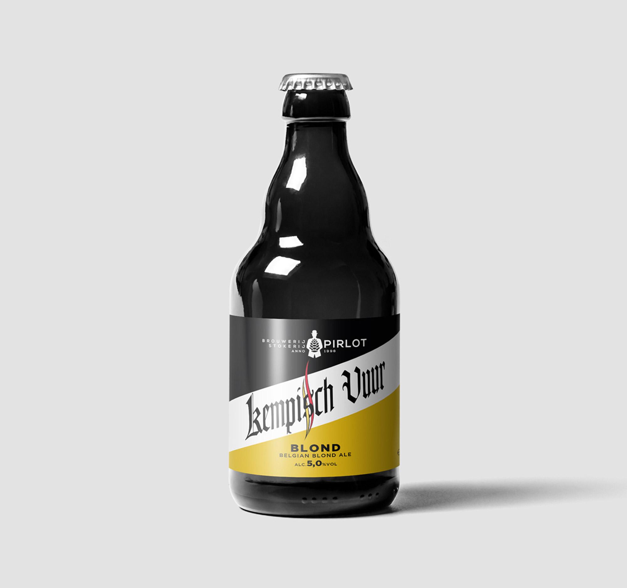 kempisch-vuur-bier-blond