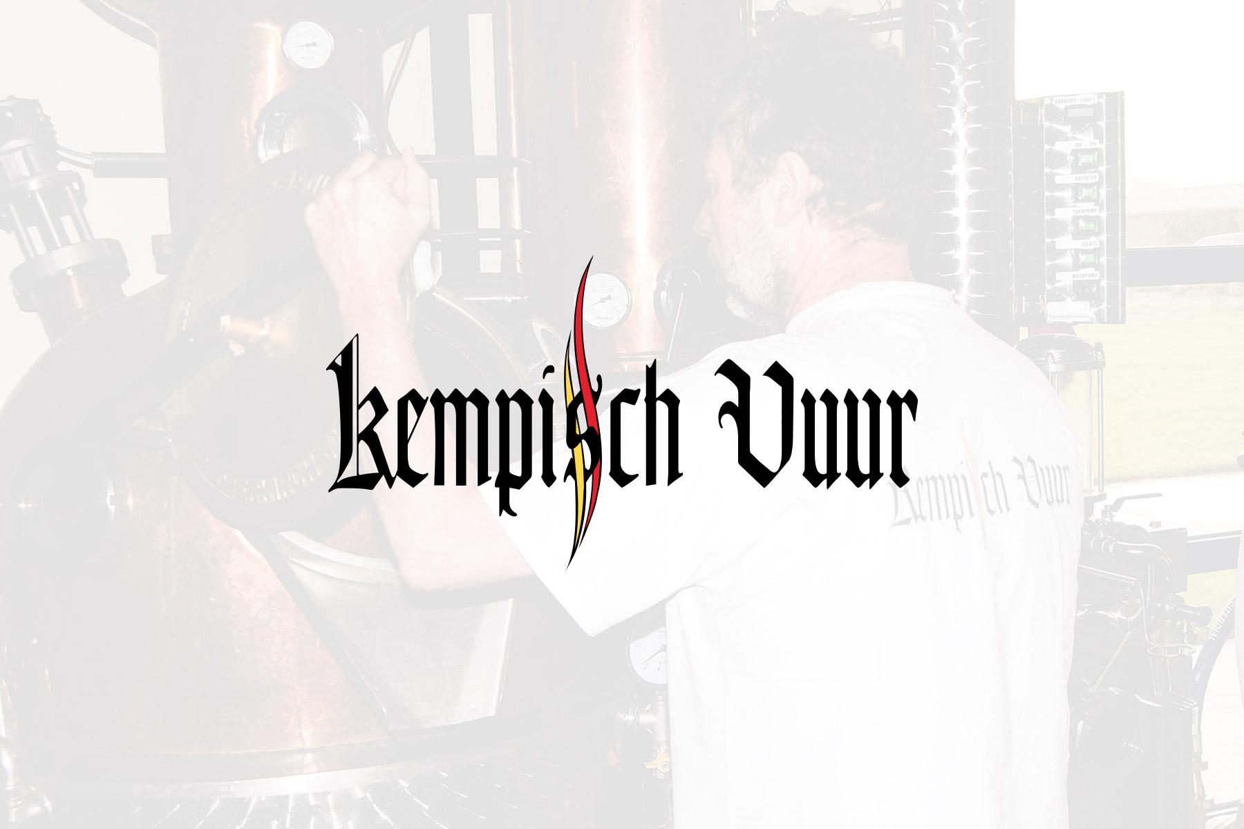kempisch-vuur-logo-design