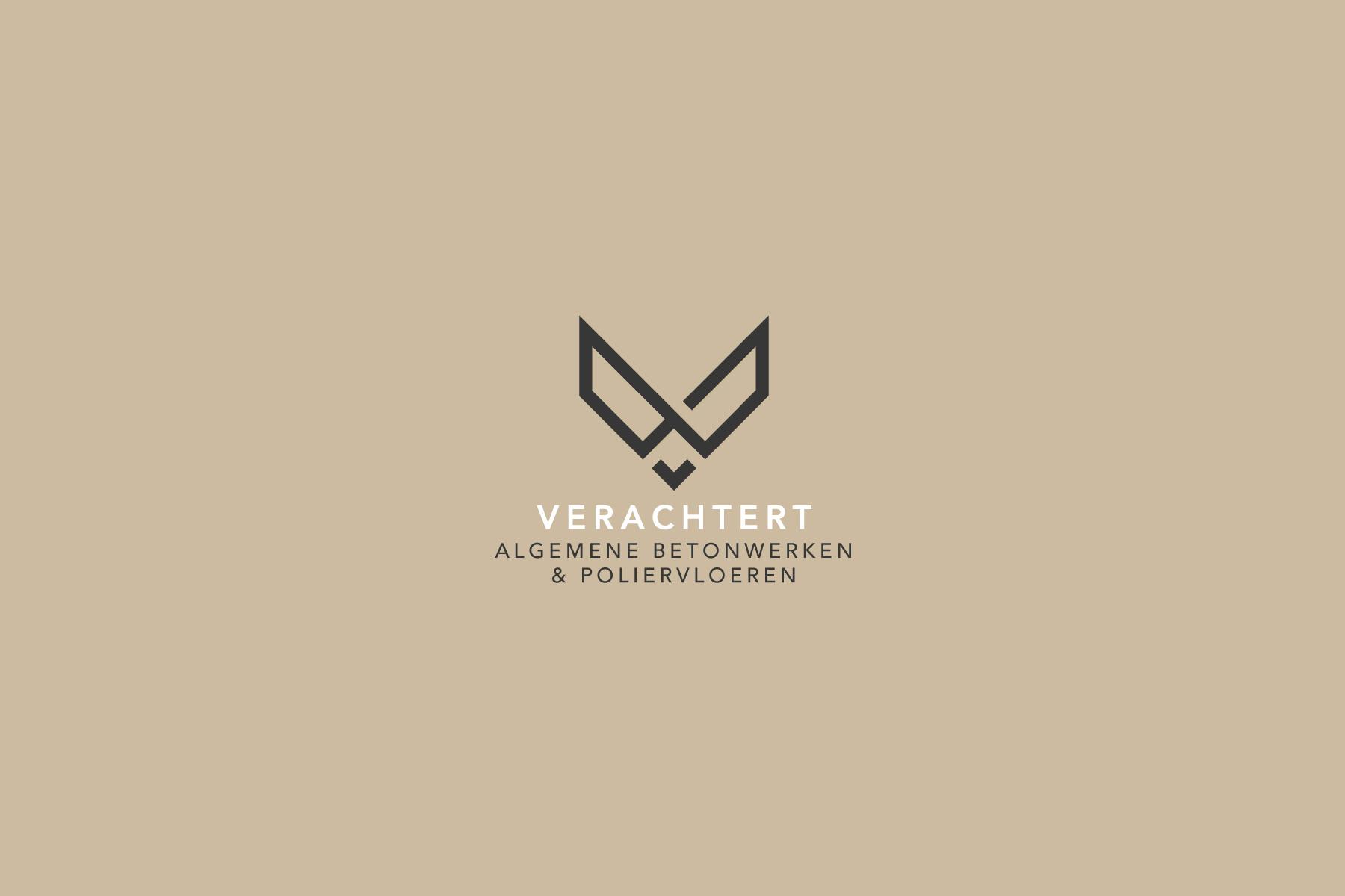verachtert-betonwerken-poliervloeren-logo