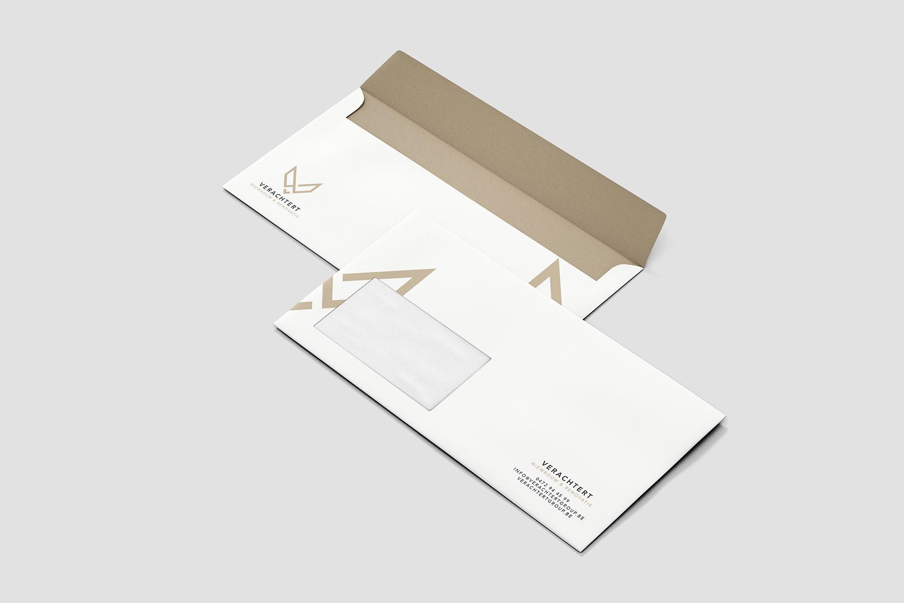verachtert-enveloppen-drukwerk