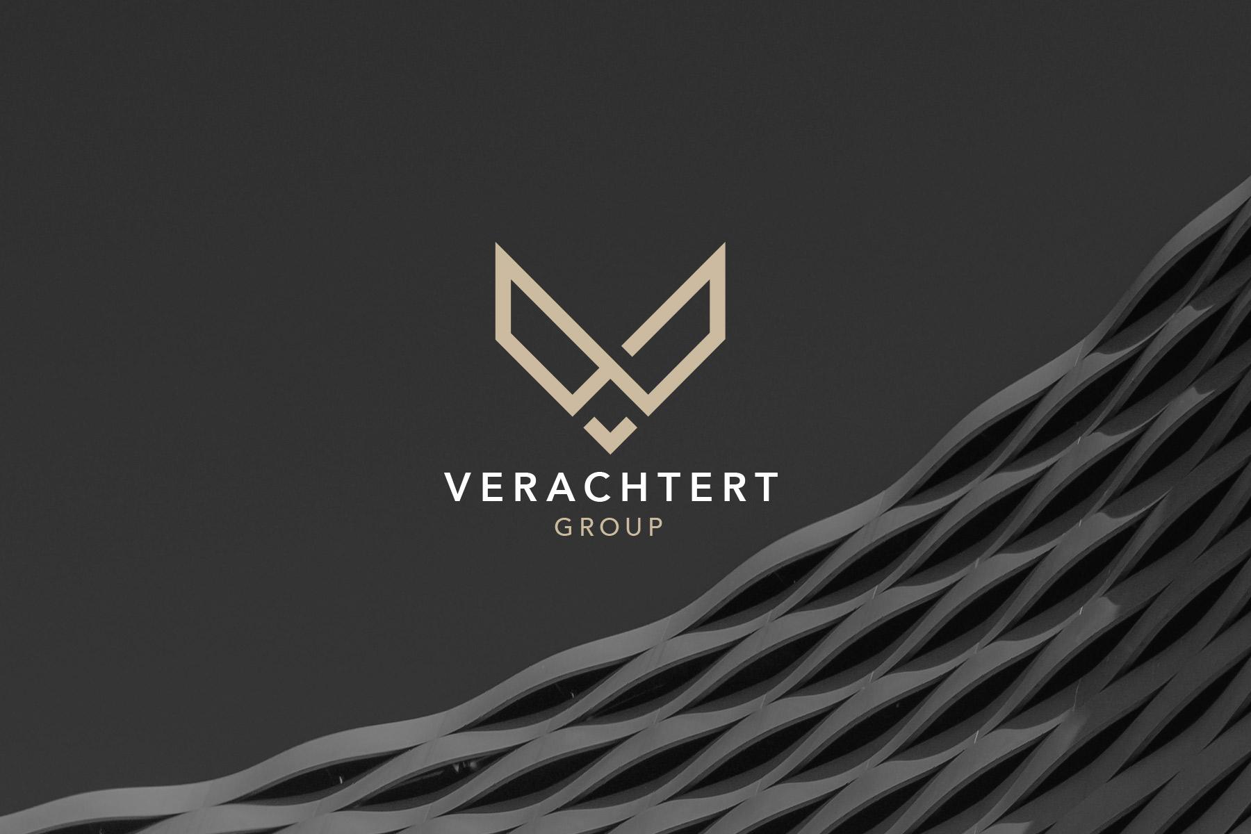 verachtert-group-logo
