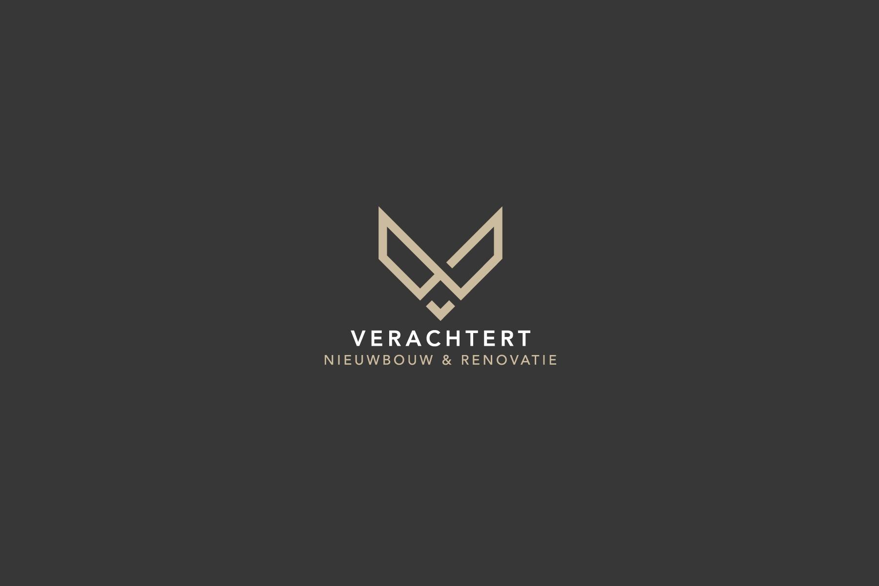 verachtert-nieuwbouw-renovatie-logo