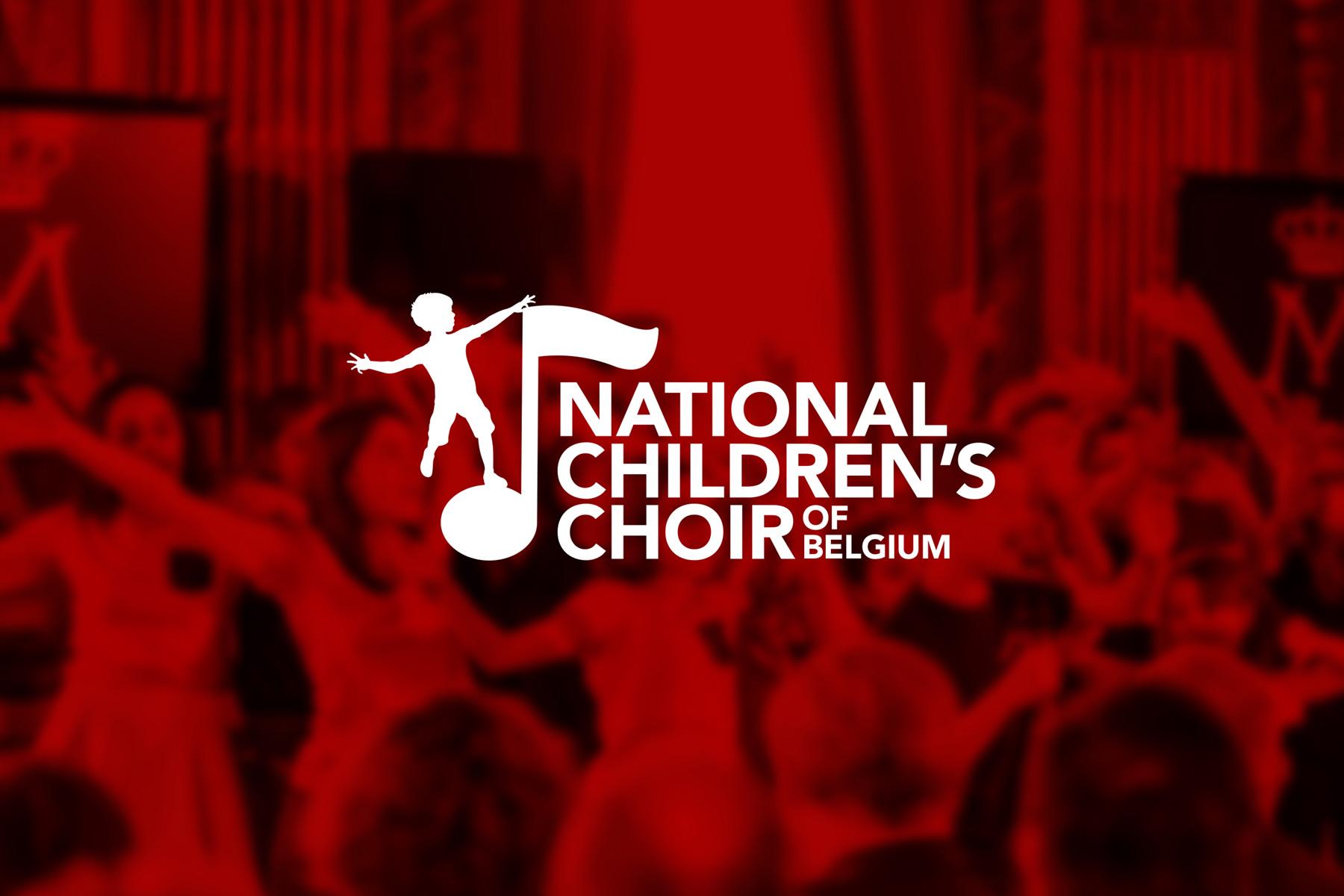 National_children_choir002