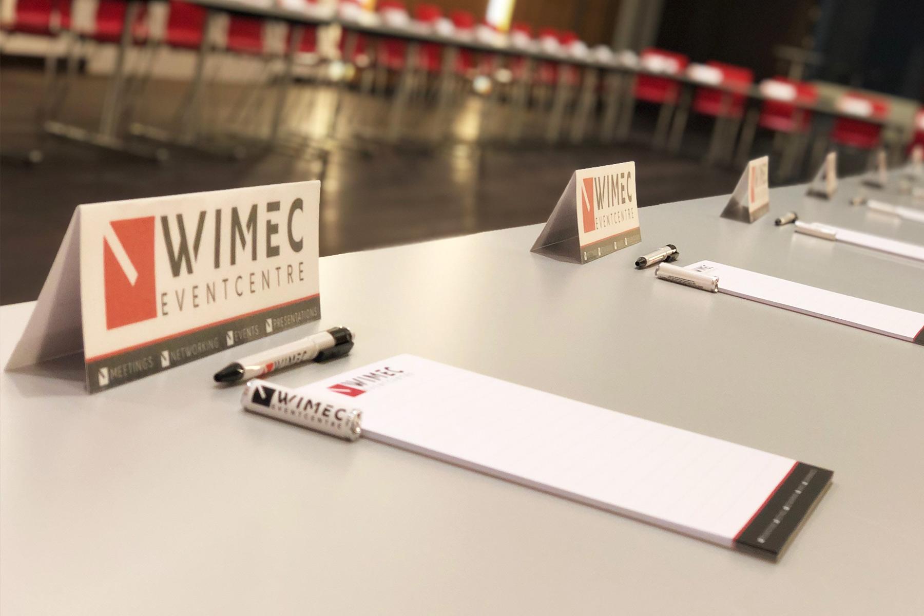 WIMEC_meetings