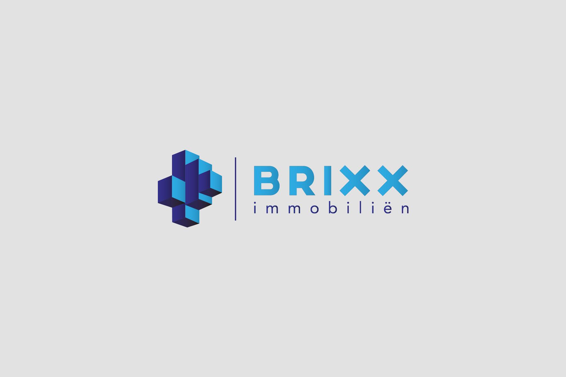 brixx003