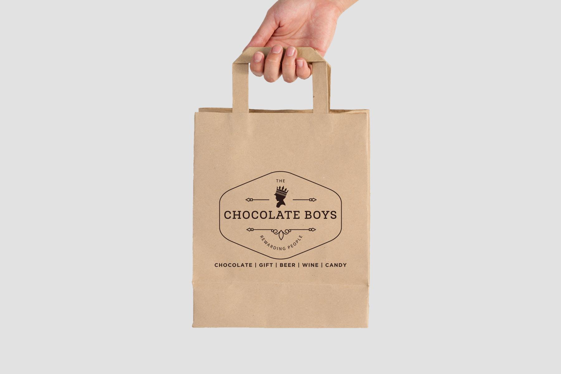 chocolate_boys_bag