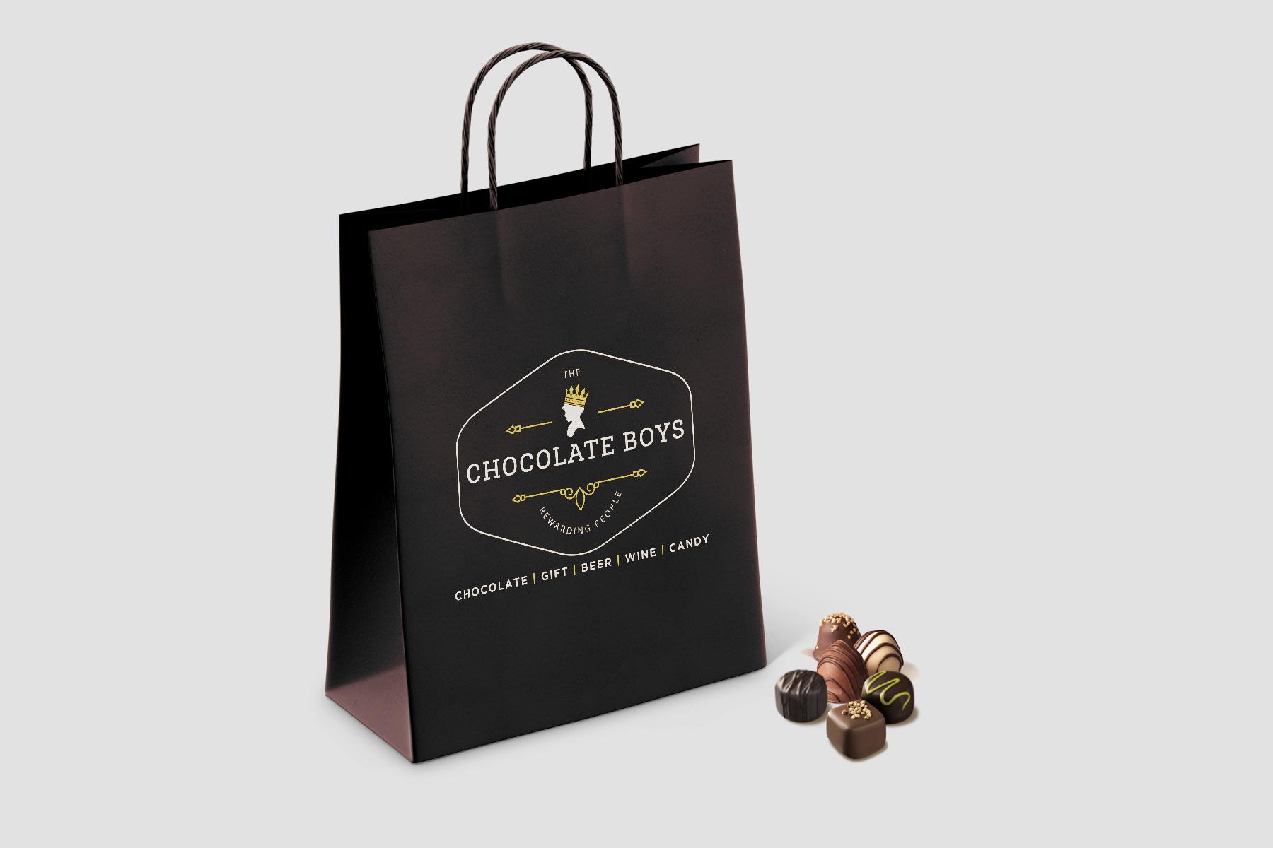 chocolate_boys_bags