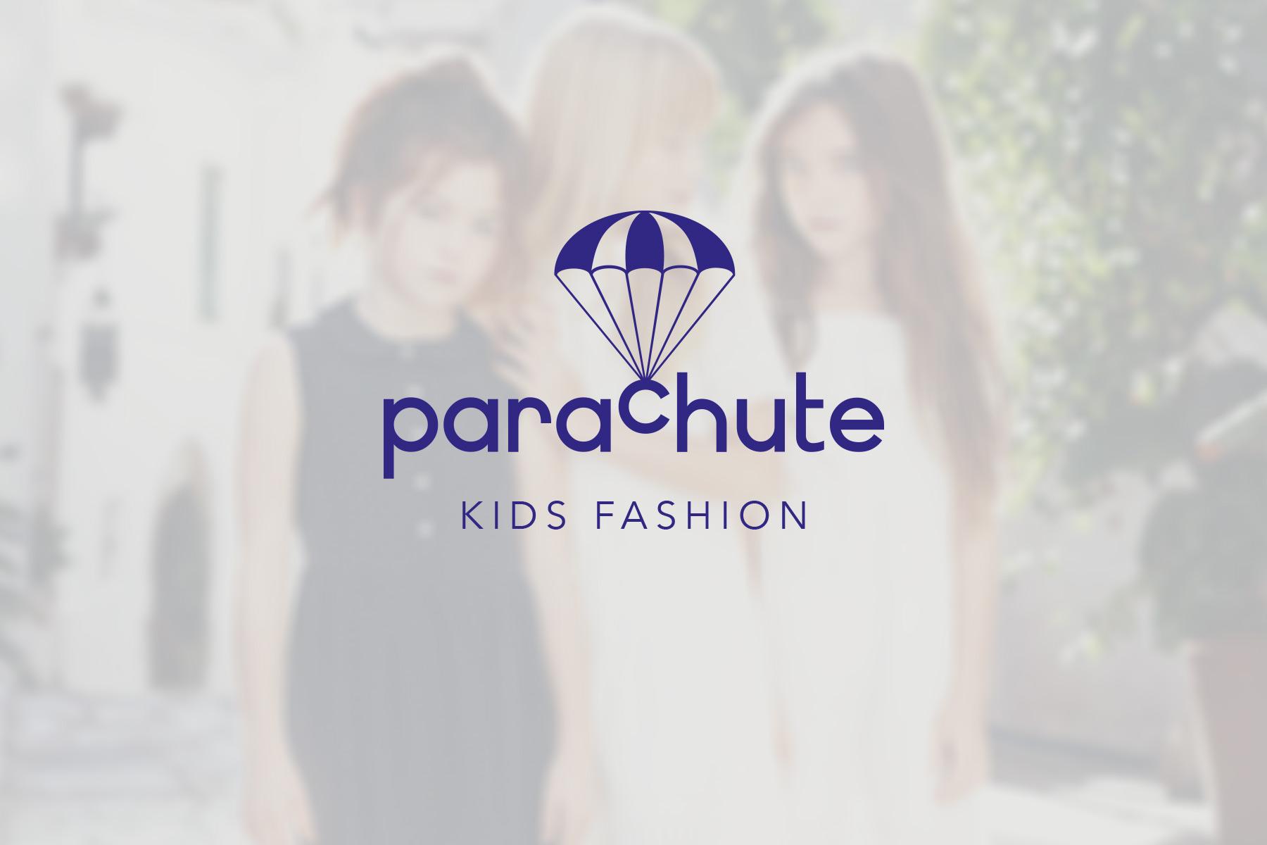 logo_parachute_kids_fashion