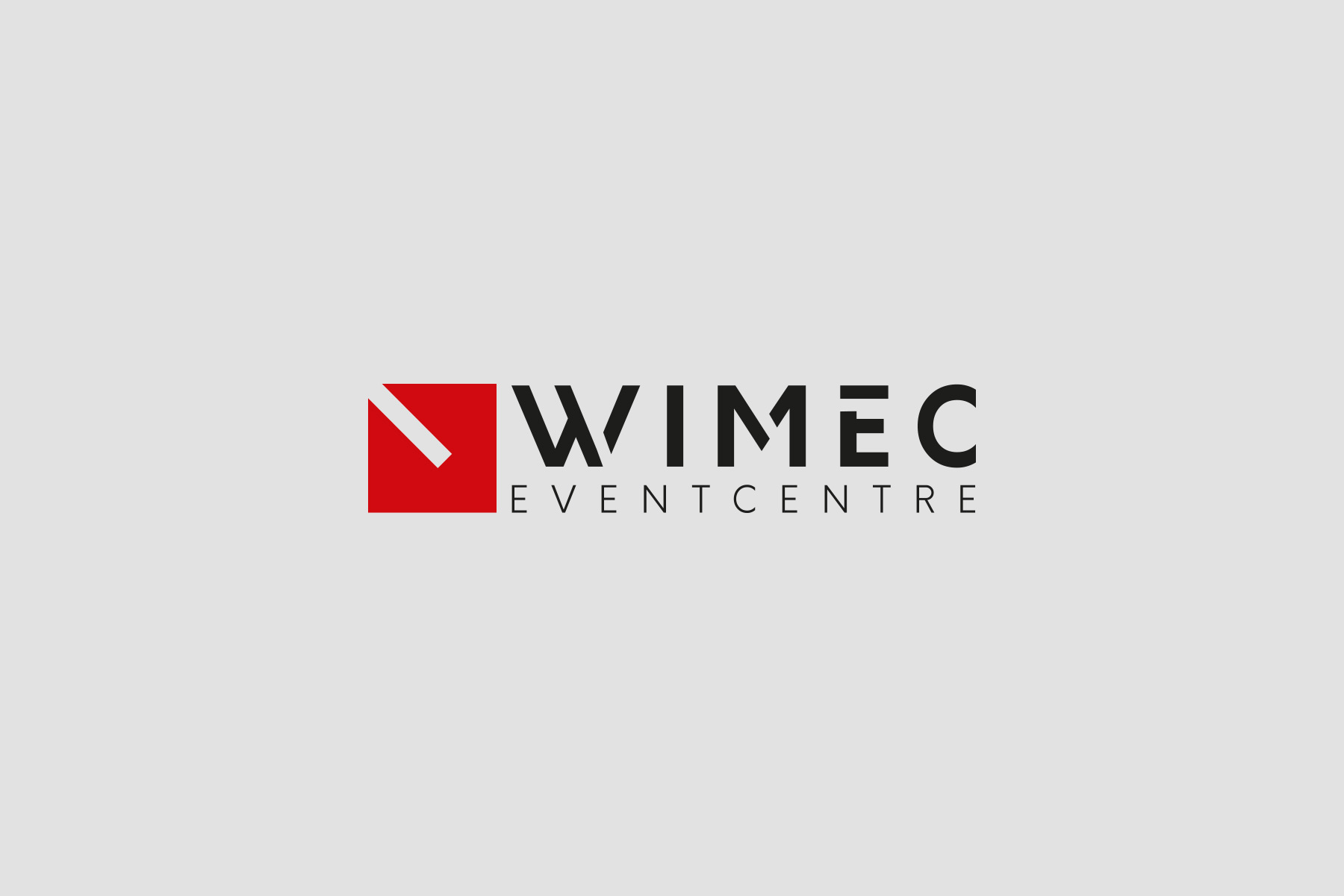 wimec eventcentre