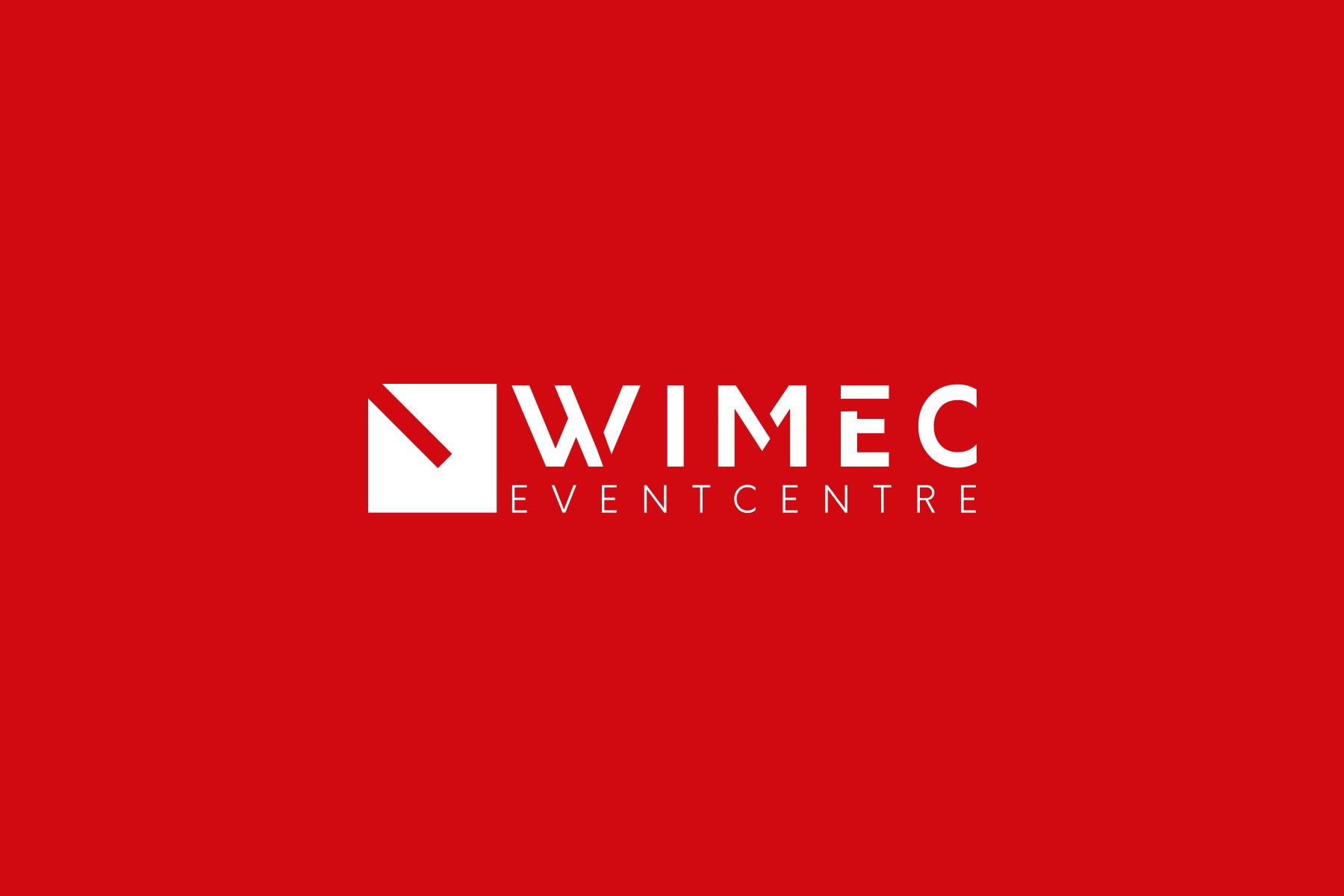 logo_wimec_wurth