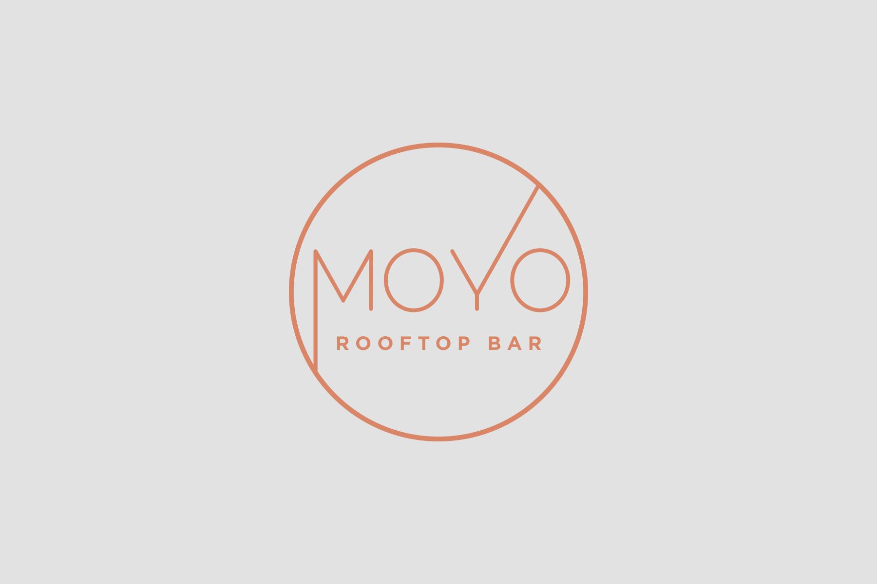 moyo2