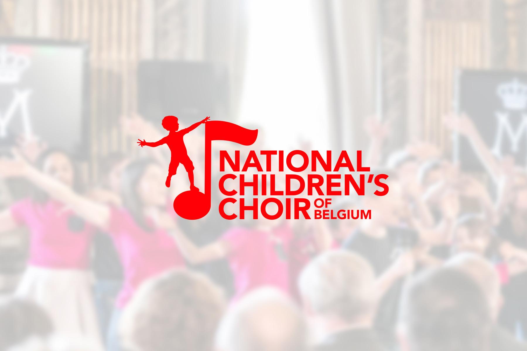national_children_choir