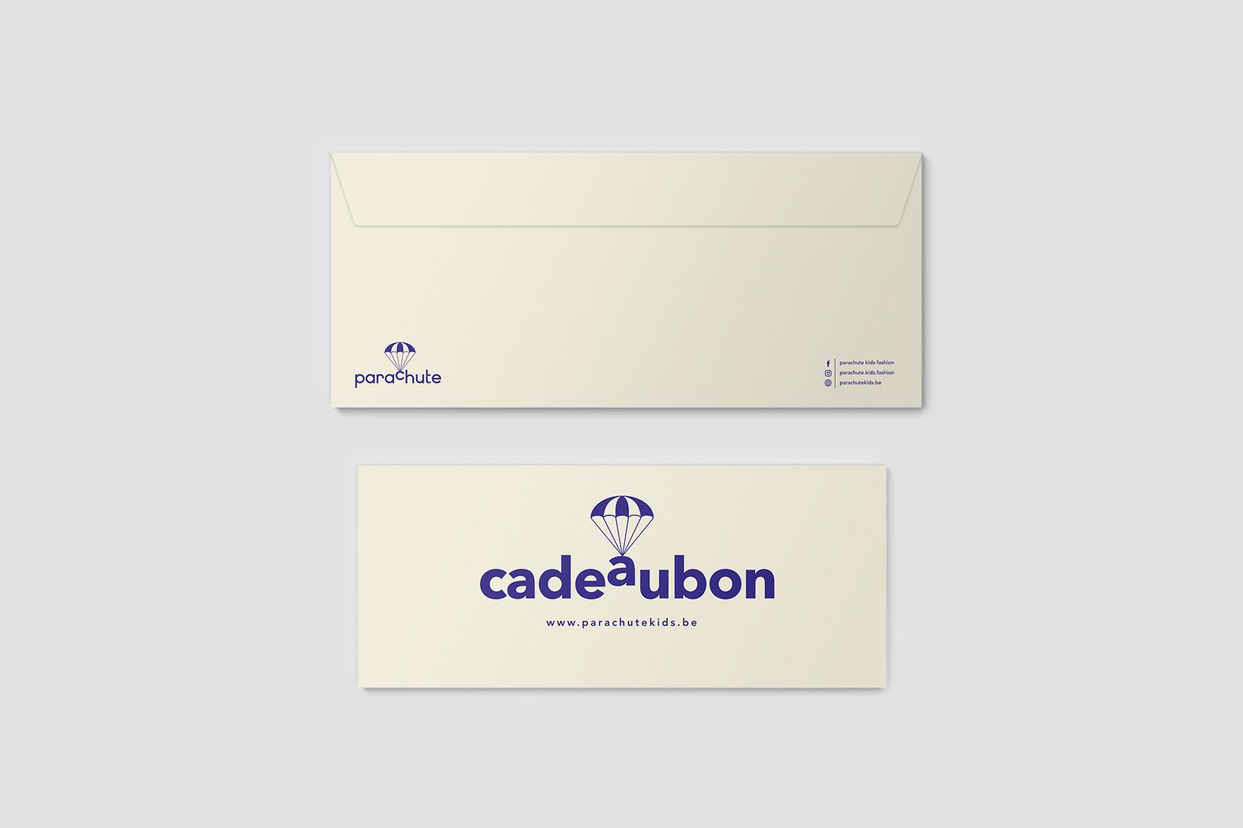 parachute_cadeaubon_design