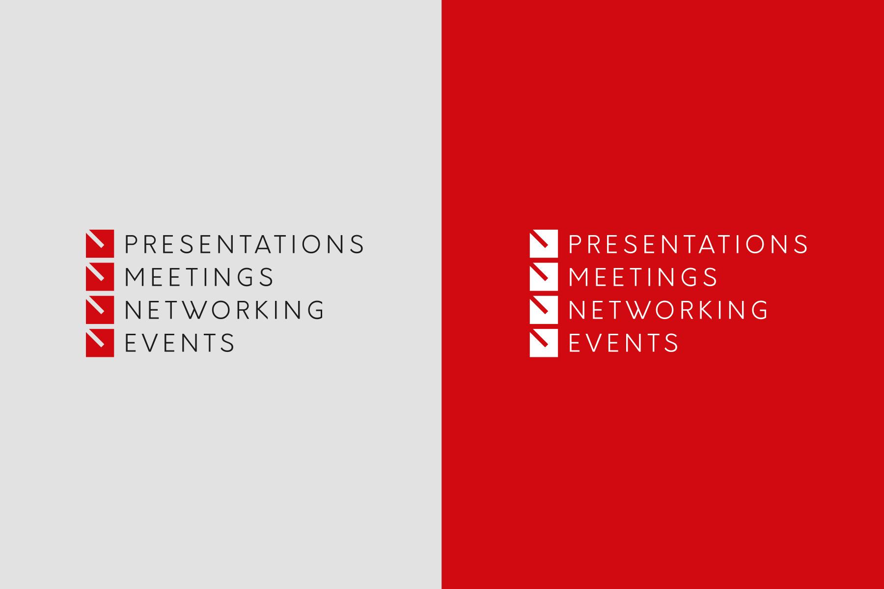 wimec_presentation